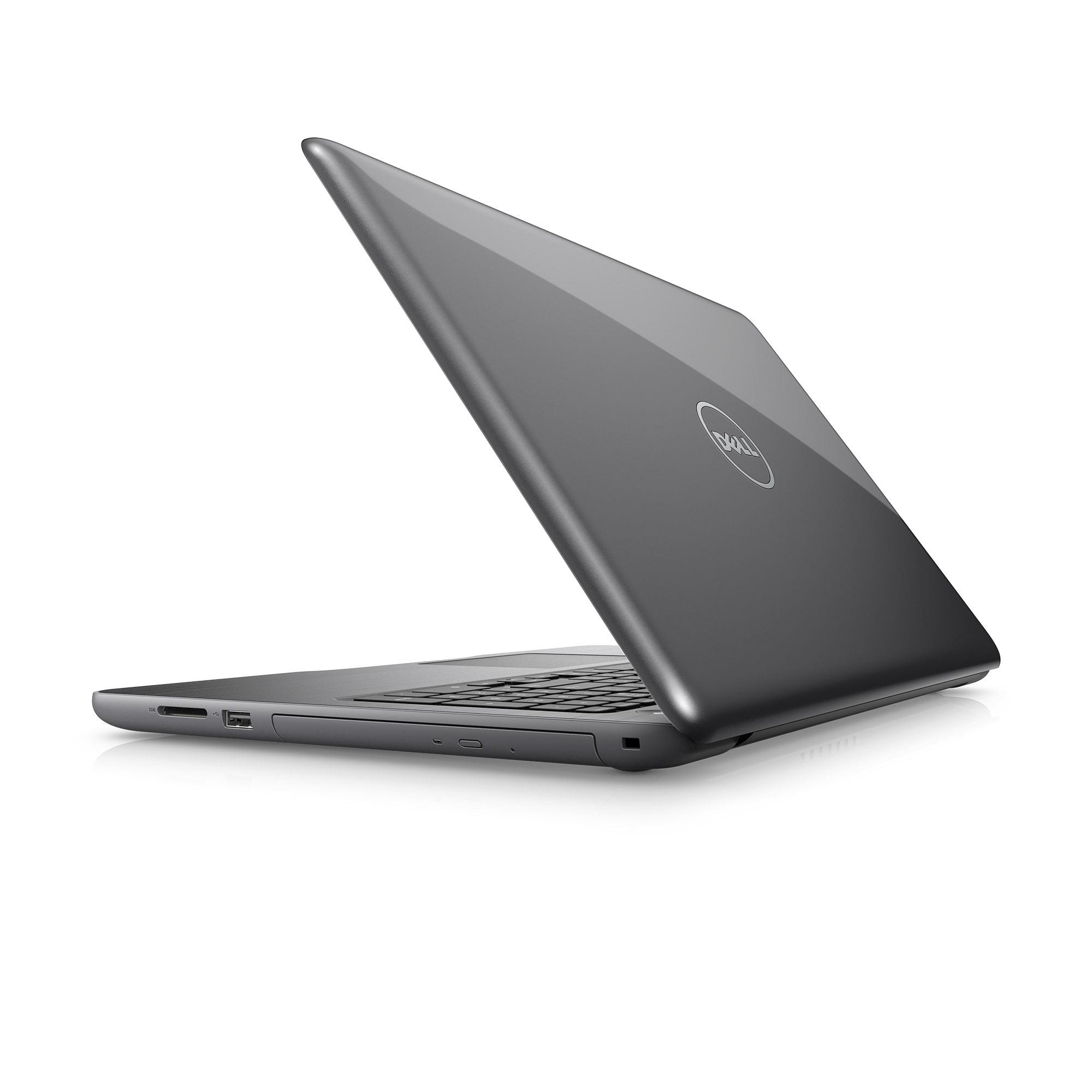 Dell Inspiron 15 Laptop, 15 6
