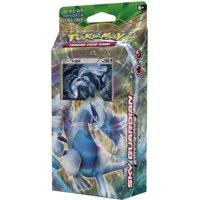 Pokemon Fates Collide Sky Guardian Theme Deck [Lugia]