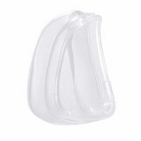 Apex Medical Wizard 210 CPAP Nasal Mask Cushions -