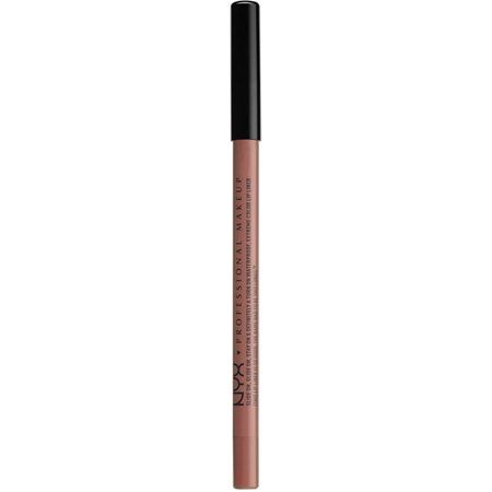 2 Pack - NYX Professional Makeup Slide On Lip Pencil