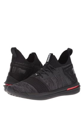 Product Image Ignite Limitless Sr evoKNIT Men s 19048401. PUMA c75798e1c