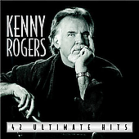 42 Ultimate Hits (CD)