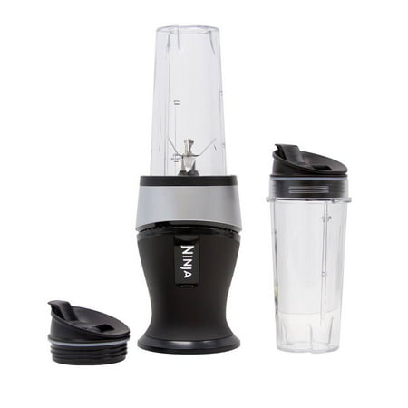 Ninja Fit Blender Only $29.00 (Was $54.99)