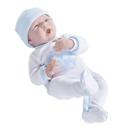 JC Toys La Newborn 15