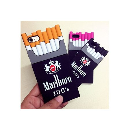 cigarette iphone 7 case
