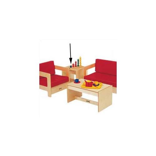 Jonti-Craft Kids End Table by Jonti-Craft