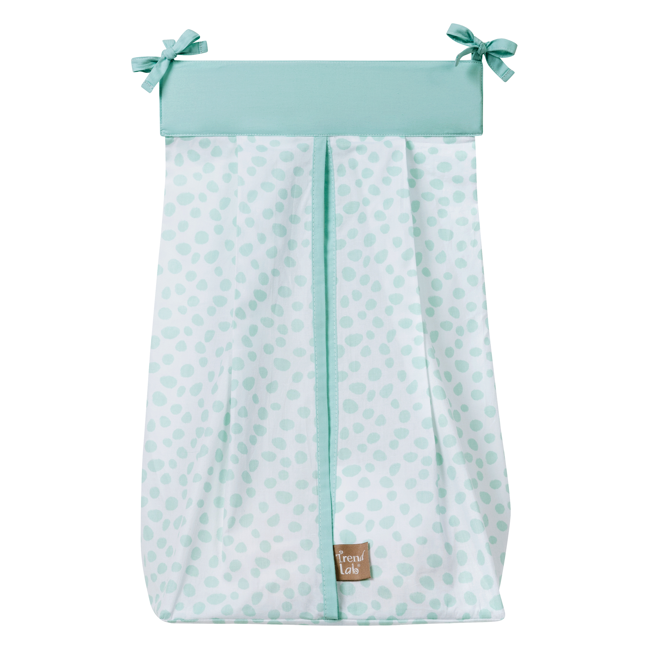 Taylor Diaper Stacker by Trend Lab