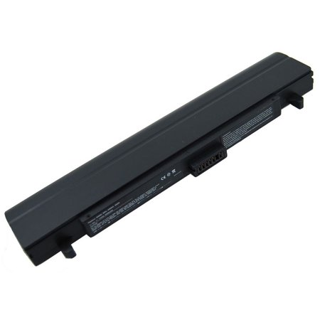 Superb Choice 6-Cell ASUS A31-S5 A32-S5 A716/MBT A730/MBT S5NBTB1A S5NBTW1B Laptop Battery