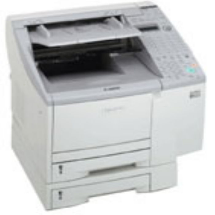 Canon Refurbish LaserCLASS 730i Fax Machine Seller Refurb by AIM Distribution