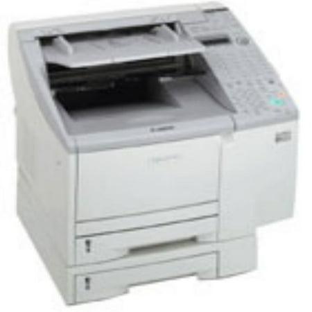 Kx Fp245 Fax (Canon Refurbish LaserCLASS 710 Fax Machine - Seller)
