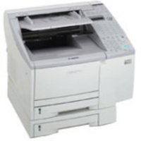 Canon Refurbish LaserCLASS 730i Fax Machine - Seller Refurb