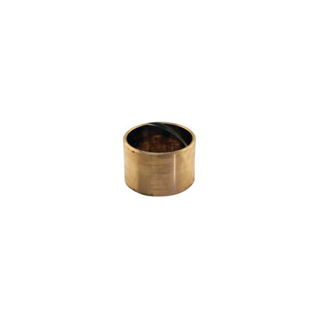 MACs Auto Parts  16-54732 Model T Ford Transmission Reverse Gear Bushing - Bronze - Grooved
