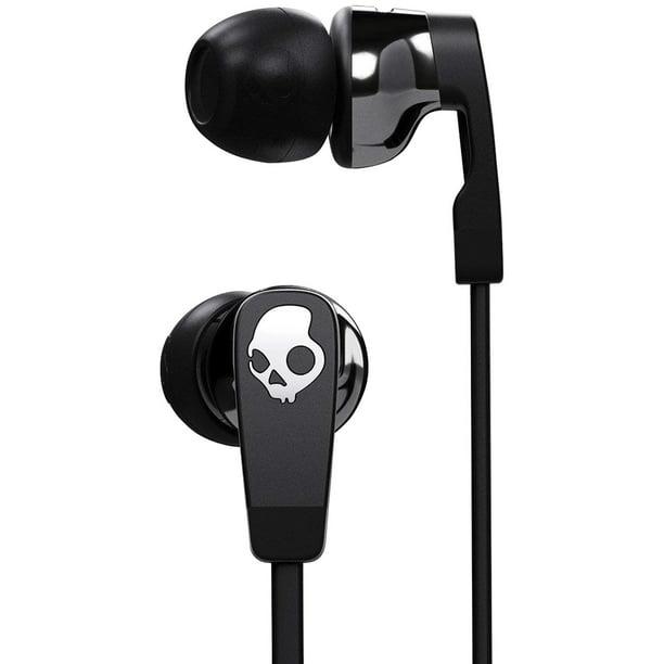 Skullcandy S2suhx 174 Strum In Ear Earbuds With Microphone Walmart Com Walmart Com