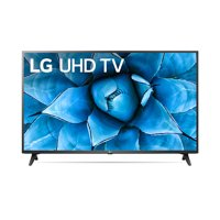 "LG 50"" Class 4K UHD 2160P Smart TV 50UN7300PUF 2020 Model"