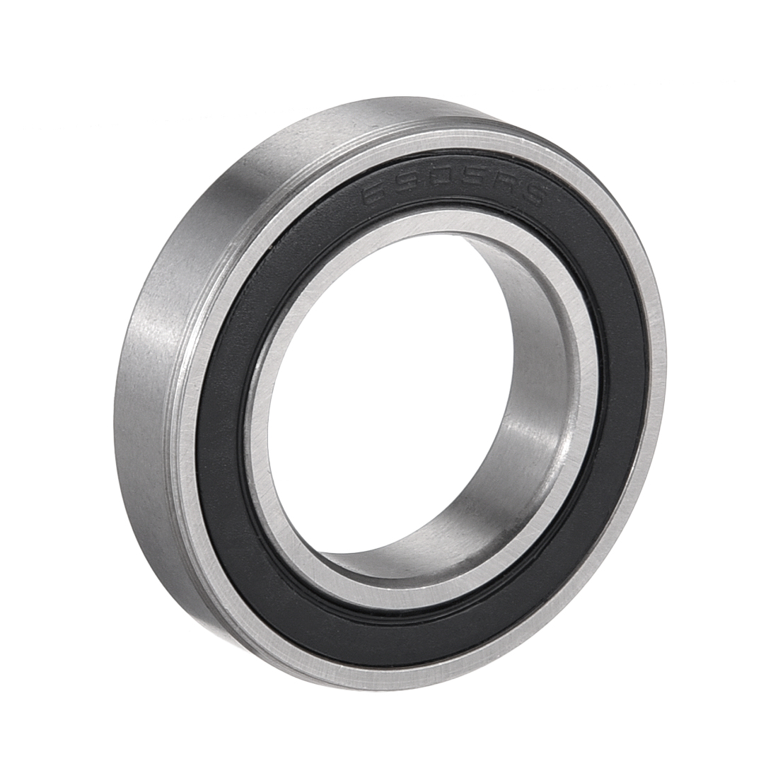 6905-2RS Bearing Deep Groove 6905-2RS Ball Bearings