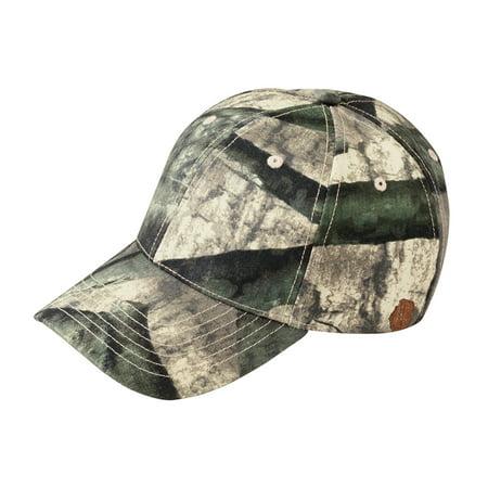 Camo Golf (NEW Kati Treestand Camouflage Adjustable Golf)