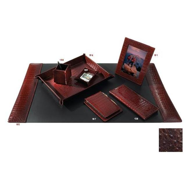 Business Card Holder - Red - image 1 of 1