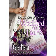 Wedded On a Dare - eBook