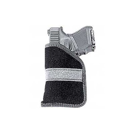 UPC 043699874415 - Uncle Mike's Inside-the-Pocket Holster