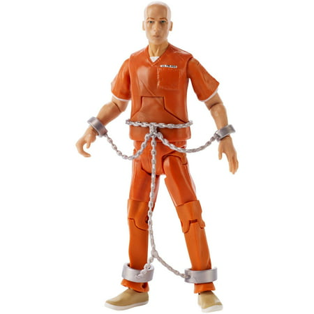DC Comics Batman V Superman Lex Luthor Figure
