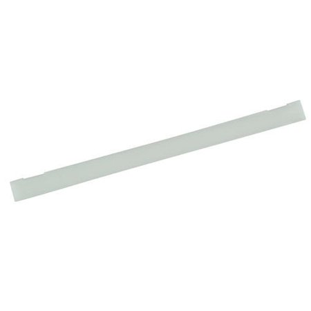 QB6023-5 QuickBox QSX 0.045 in. Crown Finishing Blades (White) (5-Pack), Blades are compatible with the QuickBox QSX 6.5 in. Finishing Box for.., By TapeTech Ship from US