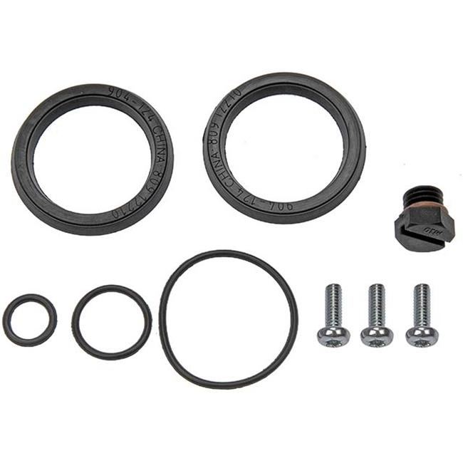 904124 Fuel Primer Seal Kit - image 1 de 1
