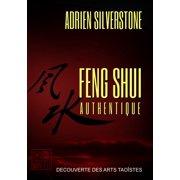 Feng Shui Authentique - eBook