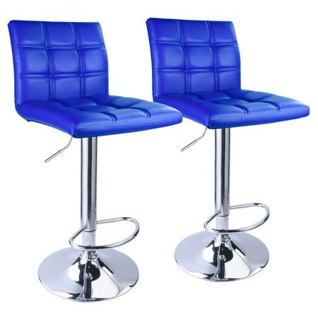 adjustable swivel bar stools hydraulic chair bar stools