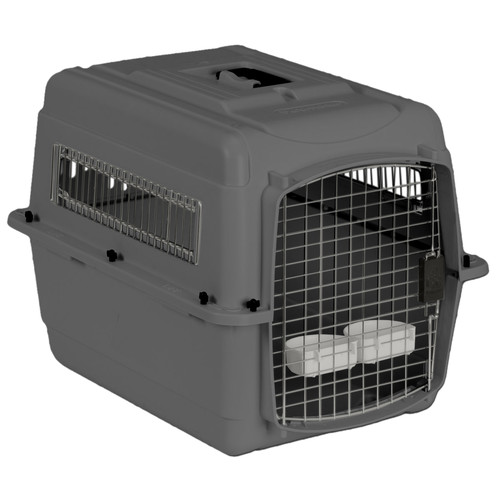 Petmate Sky Yard Kennel