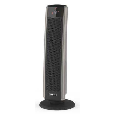 """""""Lasko Products 5586G Digital Ceramic Tower Heater with Remote"""" by Generic"""