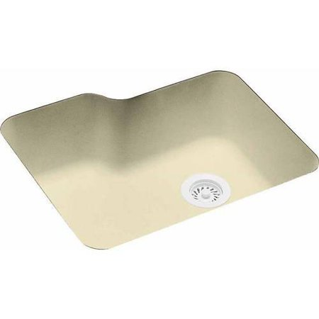 Swanstone Undermount Kitchen Sink Swan us 2215 010 25 x 2125 swanstone single basin undermount swan us 2215 010 25 x 2125 swanstone single basin undermount kitchen sink available in various colors workwithnaturefo