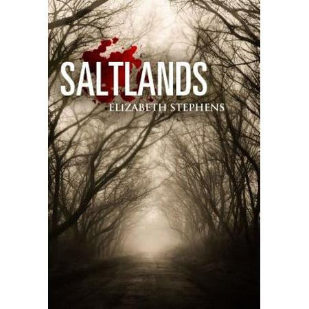 Saltlands, Population #2 (interracial post apocalyptic scifi romance) - eBook](Post Apocalyptic Party Ideas)