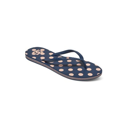 Women's Spray Graffik Flip-Flop