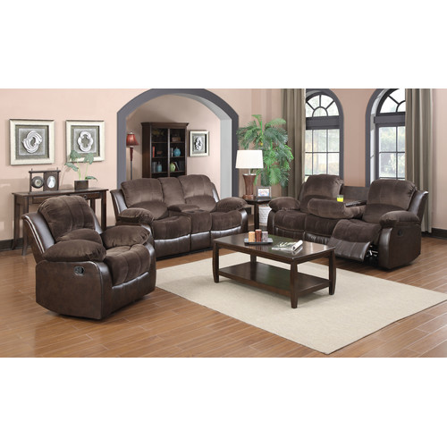 Glory Furniture Living Room Collection Walmart