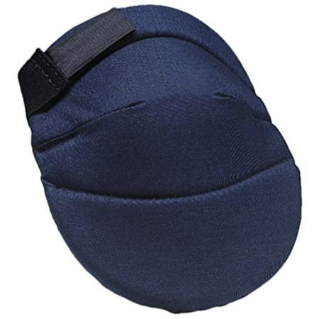 Allegro 6998 Deluxe SoftKnee Blue Knee Pad (Allegro Knee Pads)