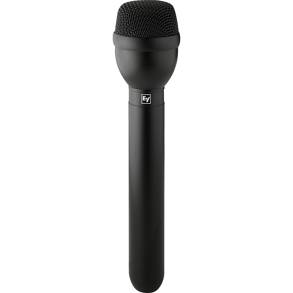 Electro-Voice RE50 B Omnidirectional Dynamic Microphone by Electro-Voice