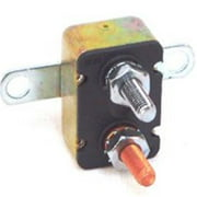 United States Hardware RV-361C 20 Amp Circuit Breaker