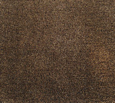 Mainstays 6x8 Brown Artificial Grass