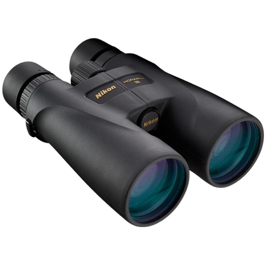 Click here to buy Nikon Monarch 5 16x56 ED Waterproof   Fogproof Binoculars with Case by Nikon.