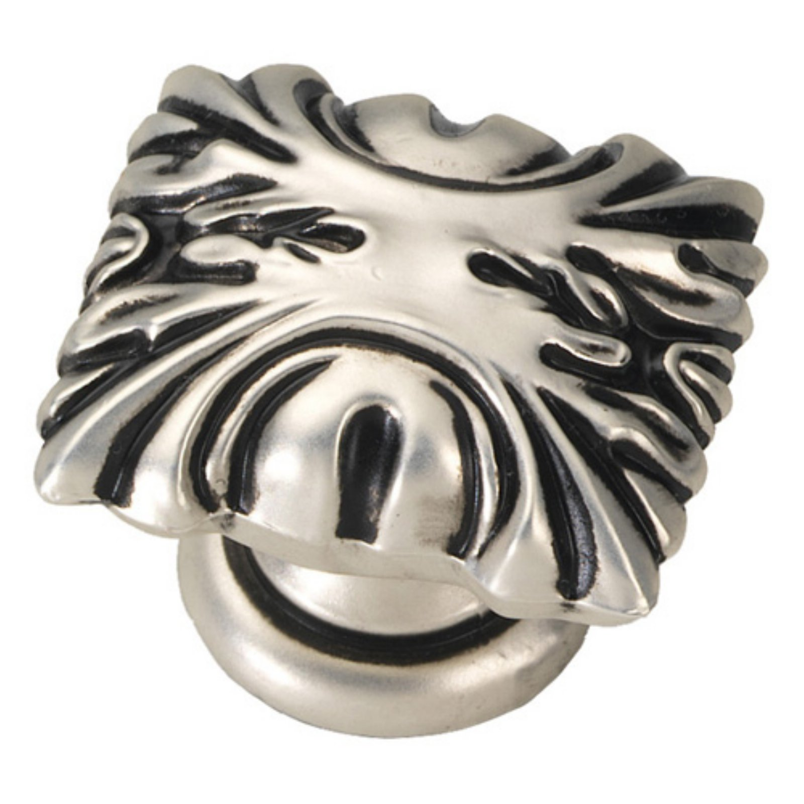 Hickory Hardware Ithica Cabinet Knob