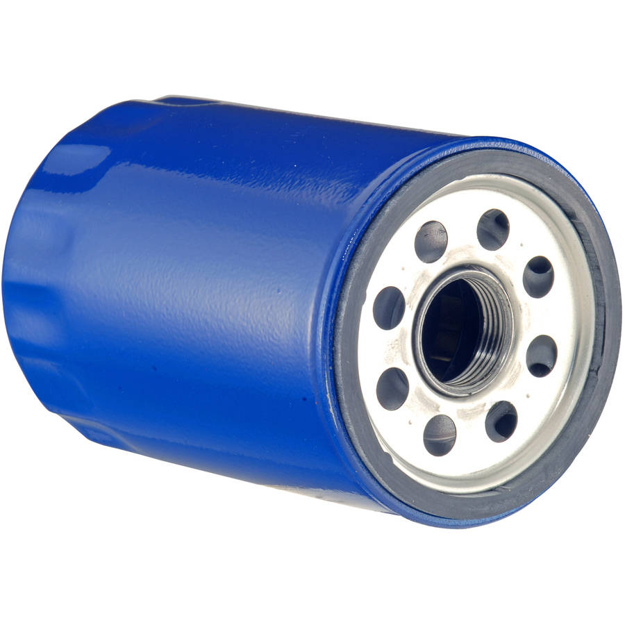 ACDelco PF63E Oil Filter