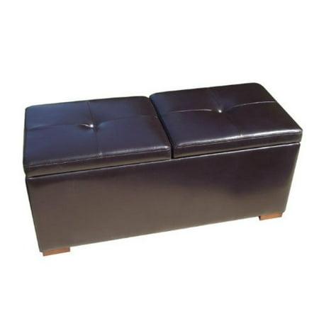 Fine Paris Furniture French Hope Chest Ibusinesslaw Wood Chair Design Ideas Ibusinesslaworg