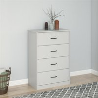 Dressers & Chest of Drawers - Walmart.com