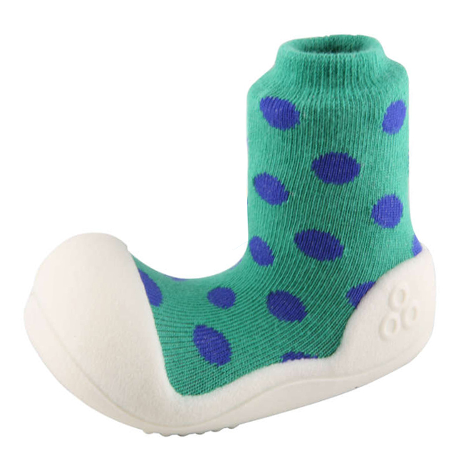 Baby Footwear; Boys', 1-pair