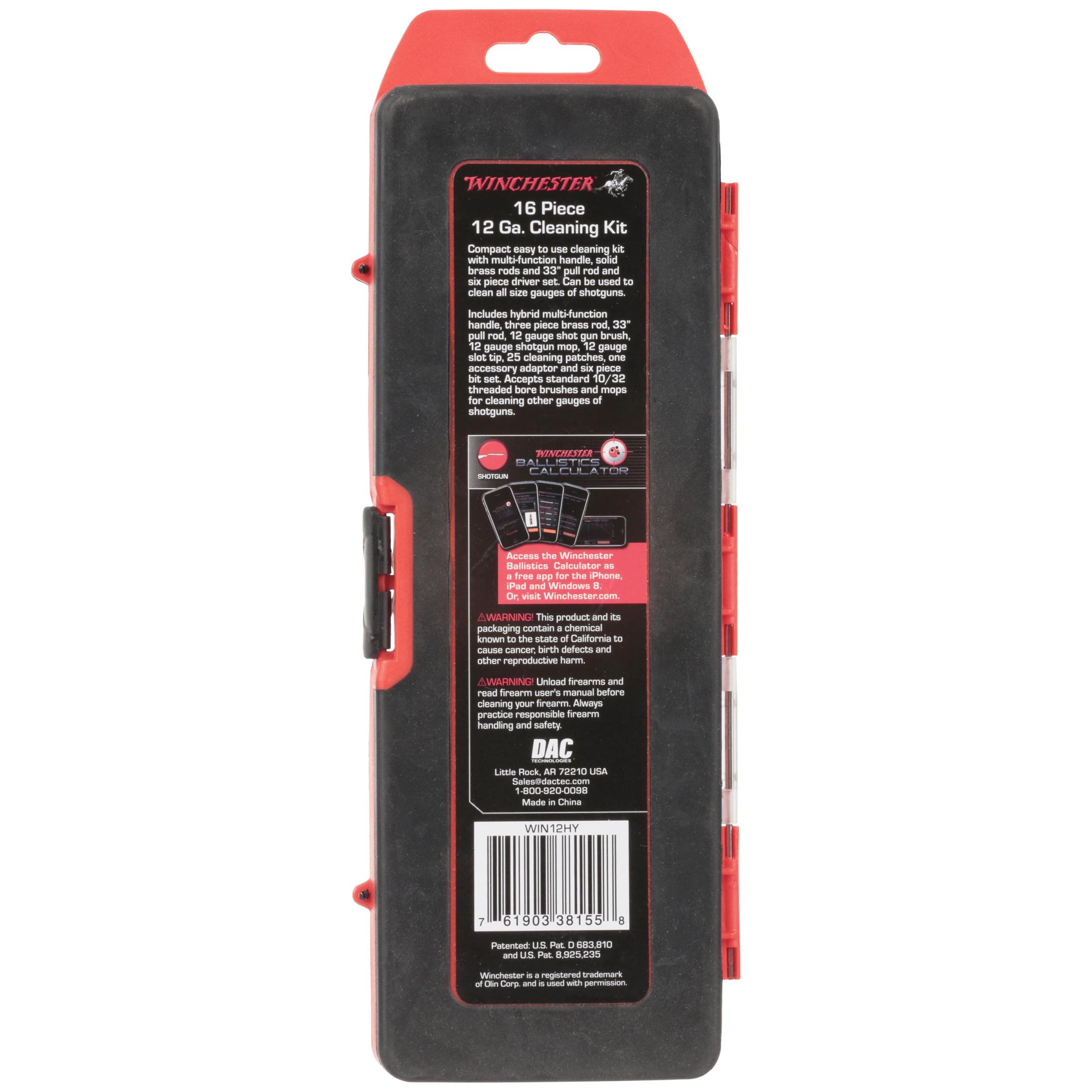 winchester repair manuals ebook rh winchester repair manuals ebook zettadata sol