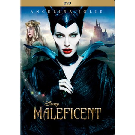 Maleficent (DVD) - Maleficent Goons