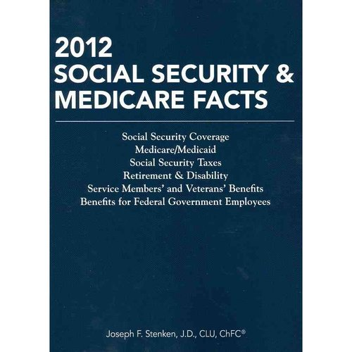 Social Security & Medicare Facts 2012 Social Security. Where Can I Buy Hp Ink Cartridges. Moving Companies In Fredericksburg Va. Janssen Pharmaceuticals Jobs. College Loan Calculator Loan Repayments. Website Domain Purchase Cheap Dentist Seattle. Reverse Mortgage Maryland Berke Dental Center. Best Place To Sell Diamonds Towing Irving Tx. Accredited Courses Online Tummy Tuck No Scar