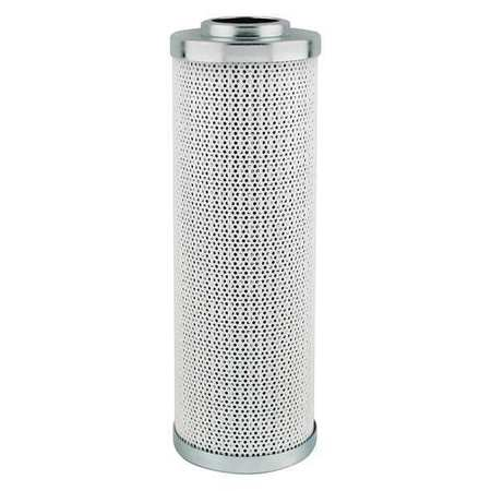 Hydraulic Filter,2-7/32 in. O.D. BALDWIN FILTERS PT9493-MPG