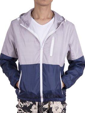 8d2037b37 Mens Jackets & Outerwear - Walmart.com