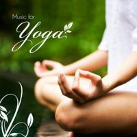 Music for Yoga / Various